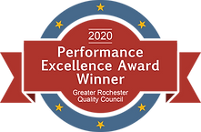 GRQC_Performance_Excellence_Award_Seal.p