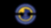 Holetown Logo Colour Print (White bg)-01
