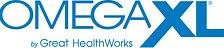 omegaxl-logo-blue.jpg