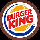 Burger King.png