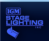 IGM Stage Lighting.png