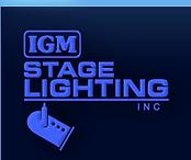 IGM Stage Lighting.png