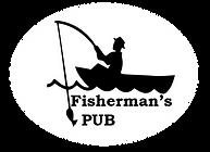 Fisherman's Pub.png
