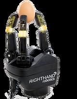 robotic gripper