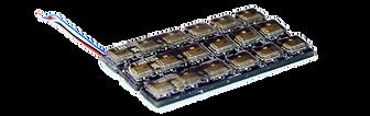 tactile sensors