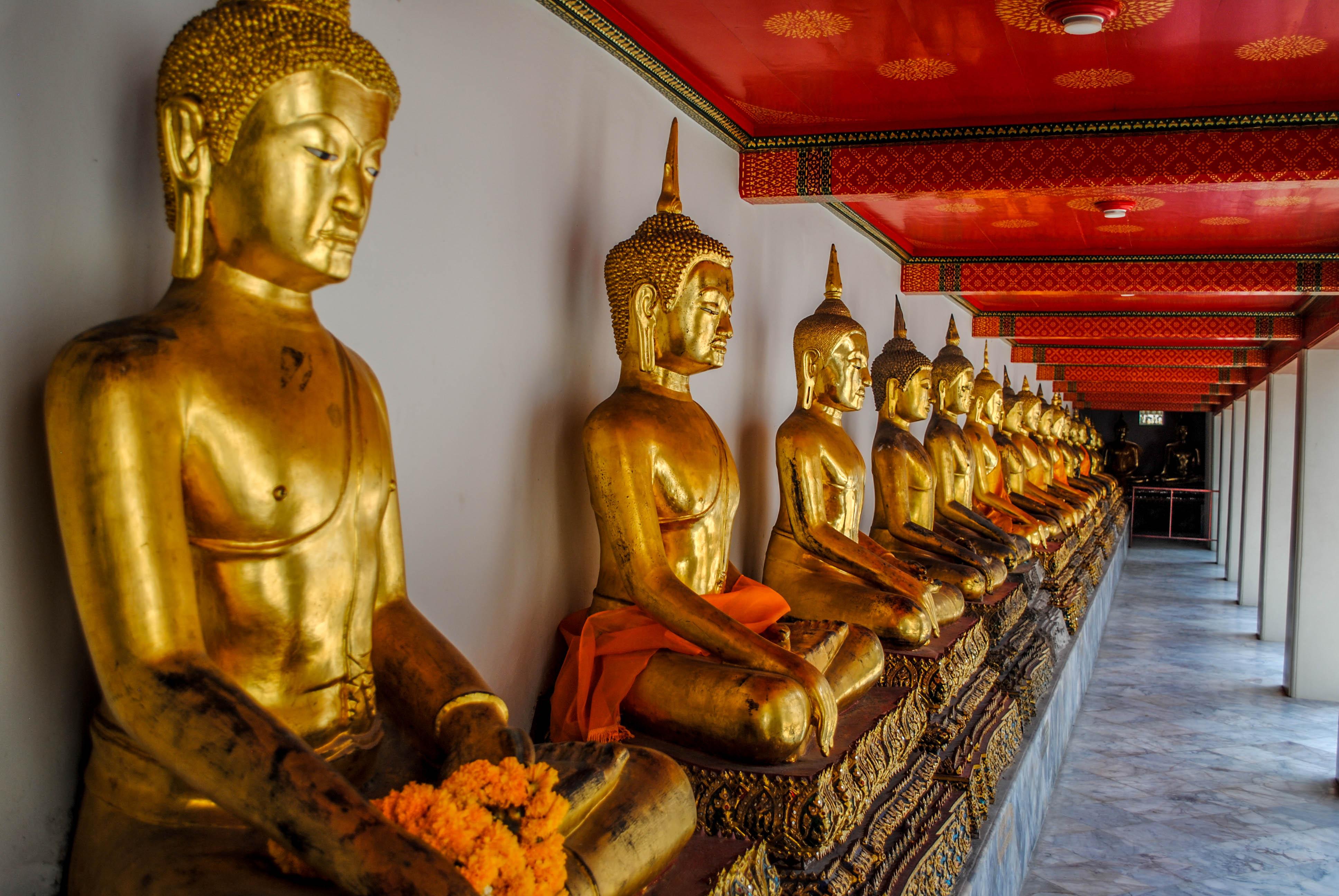 Bangkok.Temple-3