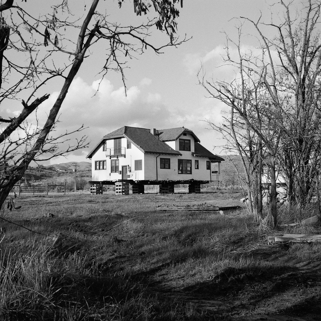 House.Scan.jpg
