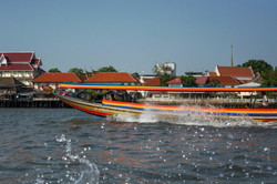 Bangkok.RiverBoat