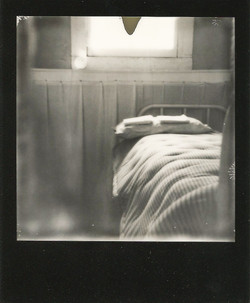 Polaroid.IdahoPen