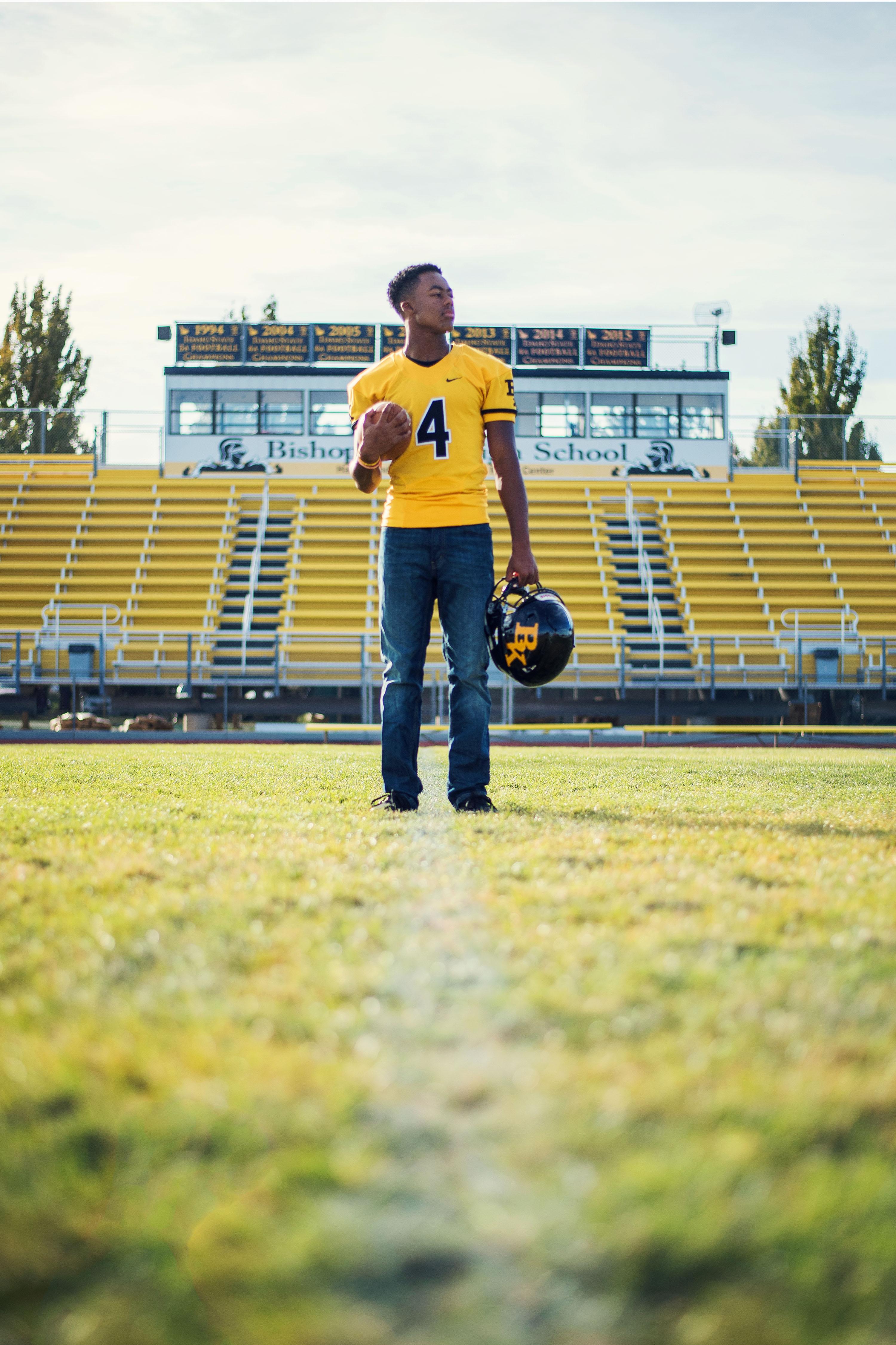 Khalil.Senior(12)