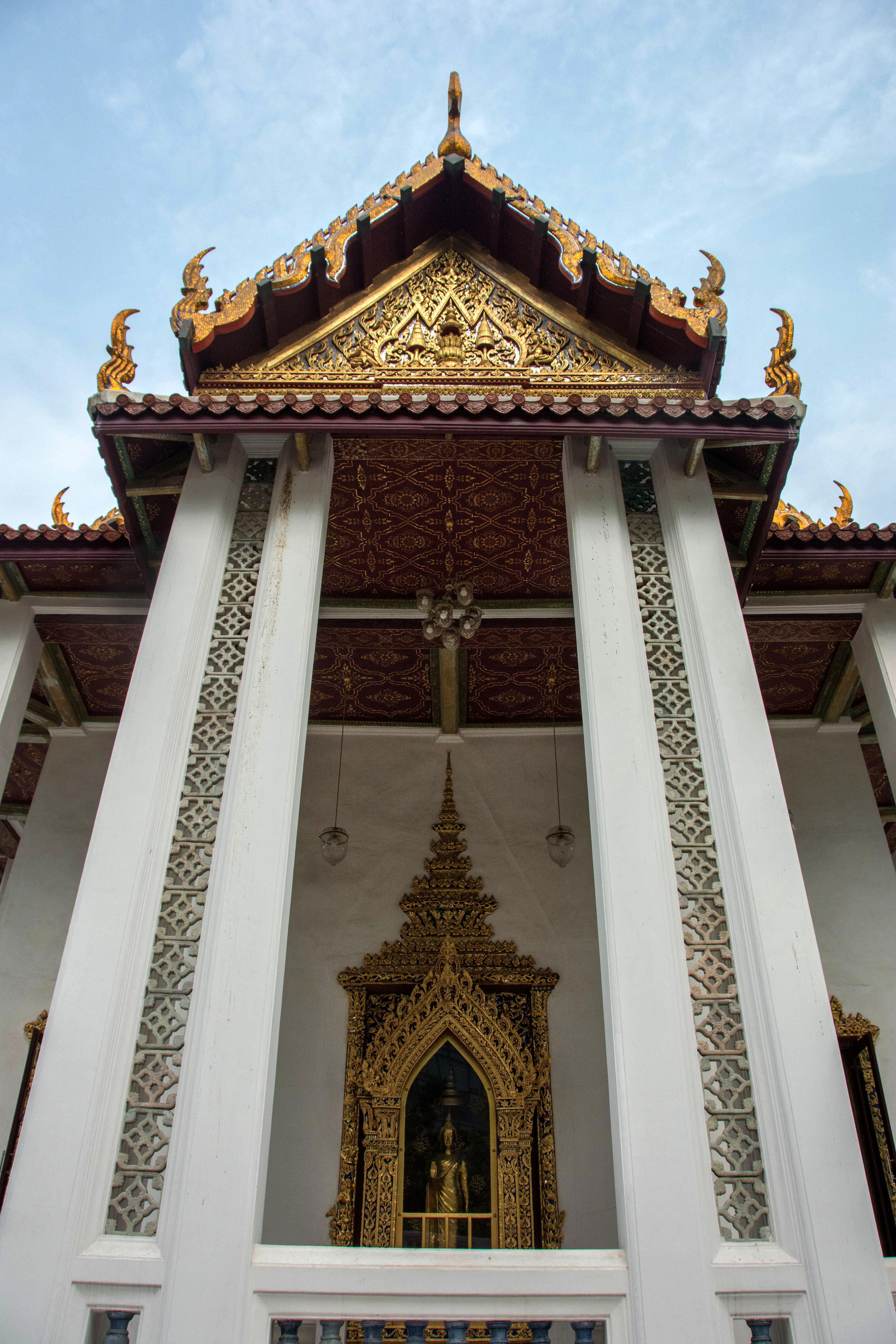 Temple-14