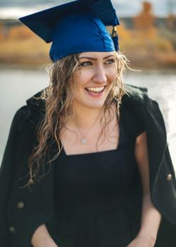 Beth.Grad(3)