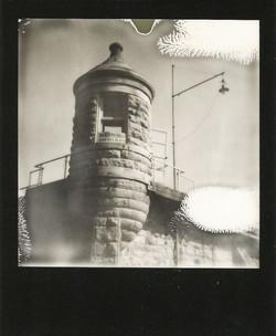 Polaroid.IdahoPen(2)