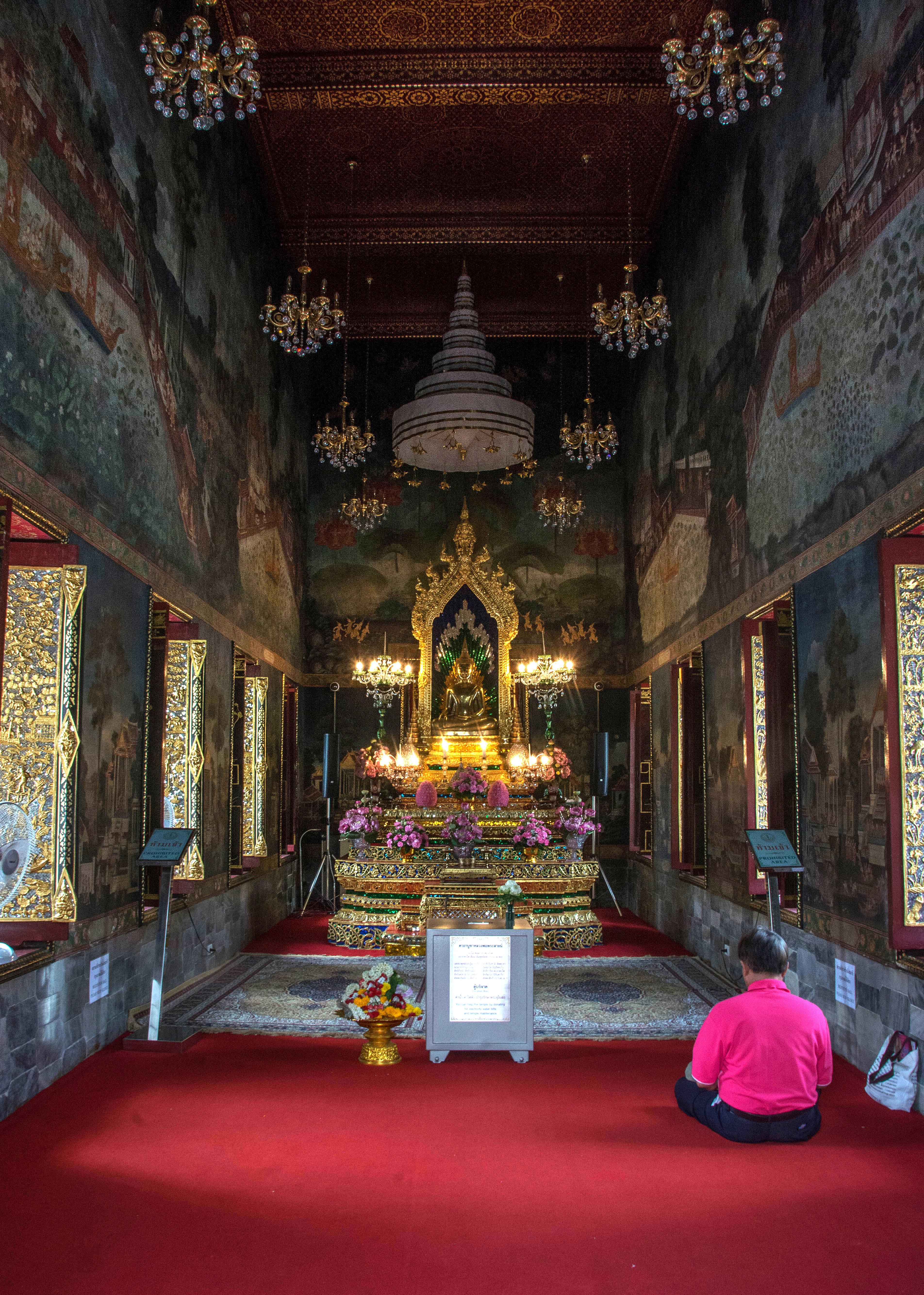 Temple-12