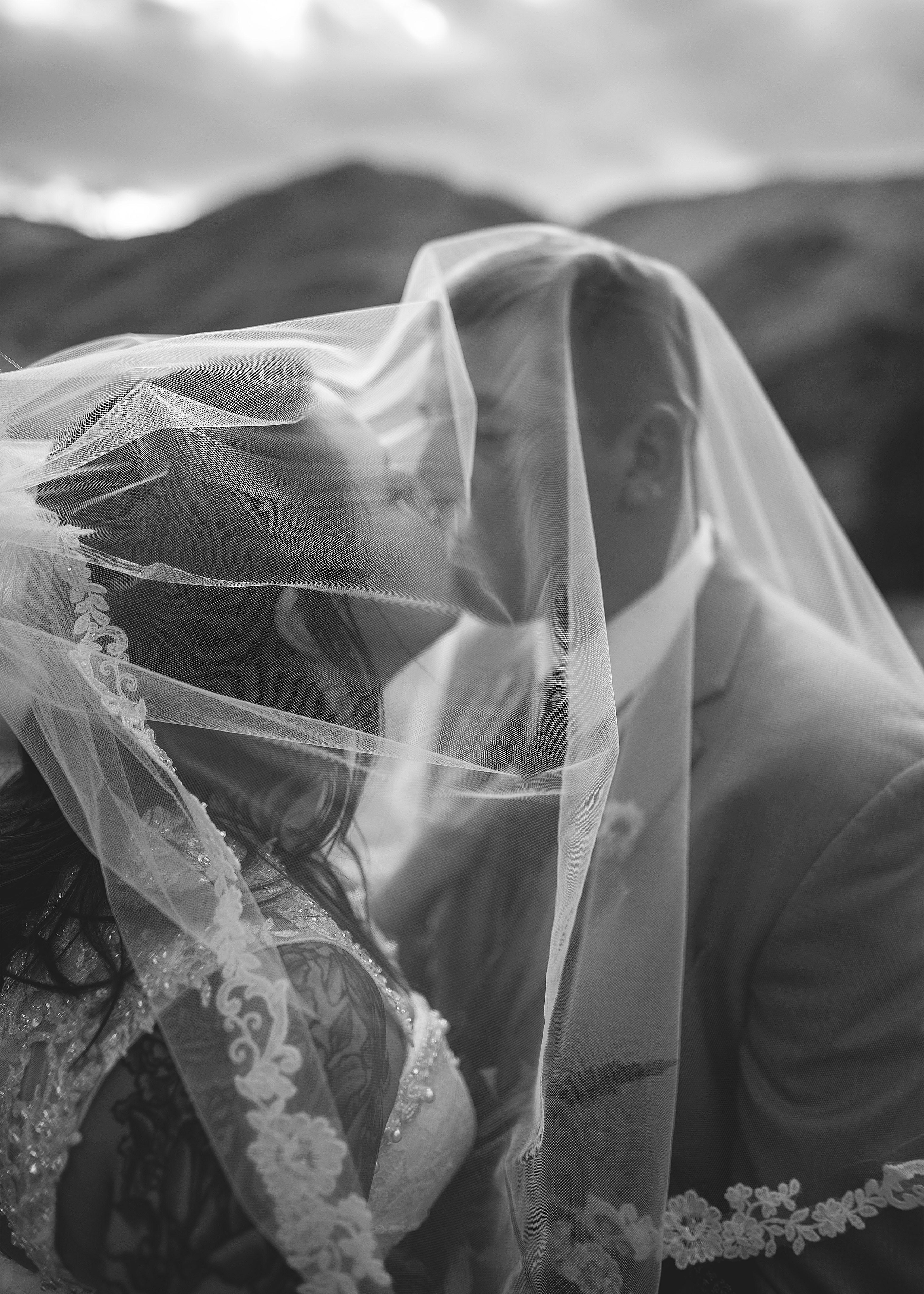 Wedding(52)