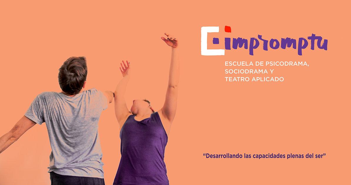 Cartel naranja horizontal-banner.jpg