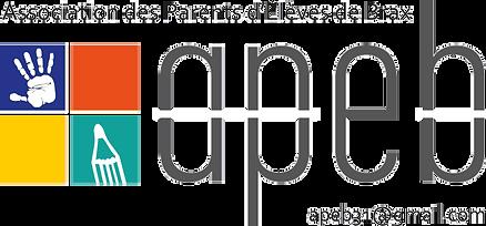 Logo-APEB-av-mail.png