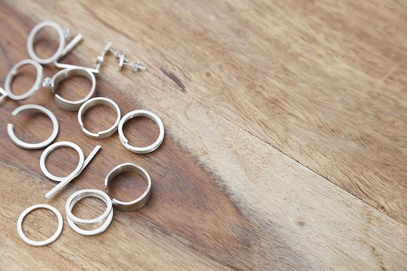 _ODY Handmade Jewellery