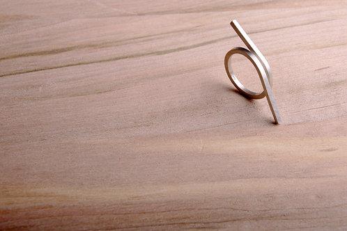 360 Ring
