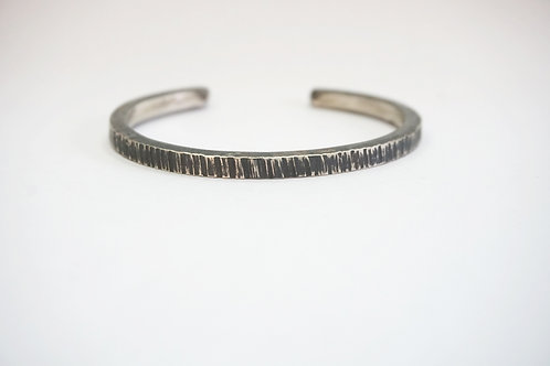 Diverhence Bangle