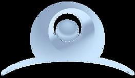 Clear Echo logo