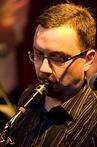 Ian O'Beirne
