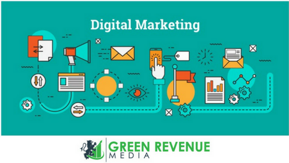 c6883c2e304 The digital world and the consumers in it are fast changing, thus your  online presentation is more important than any other aspect.
