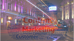 How Content Marketing Agency London Build Your Business Faster