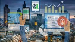 Digital Marketing Agency in London - The Next Step of Online Branding
