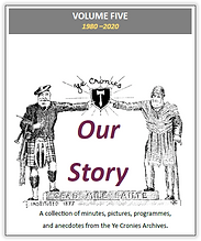 OurStory_COVER5.png