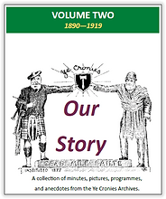 OurStory_COVER2.png