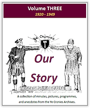OurStory_COVER3.png
