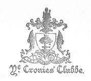 Old Logo2b.jpg