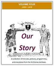 OurStory_COVER4.png