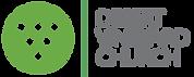 DV-Church-Logo-Green2.png