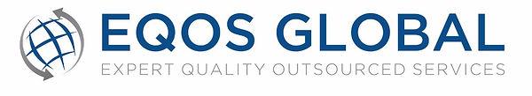 EQOS Global Logo