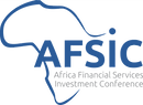 AFSIC-2015-Web-Banner-2632x1920.png