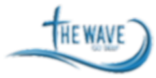 DWave1.2.1.png