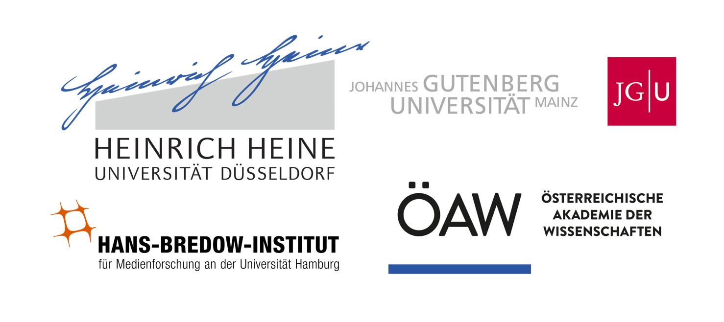 D-A-CH-Forschungsverbund
