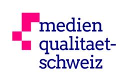 Stifterverein Medienqualität Schweiz
