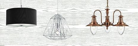 zavesna svitidla kovova pikomal com.jpg