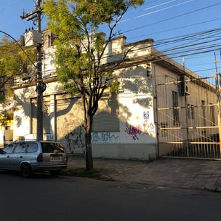 Conde de Porto Alegre 164