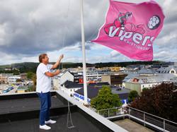 Terje Markussen Vipers20161002_0301.jpg