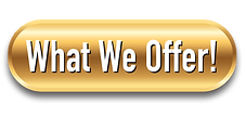 What We Offer Button.png