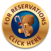 Reservation Icon.png