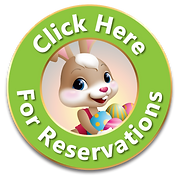 Bunny Reservation Icon.png