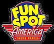 FunSpot logo Black TM.png