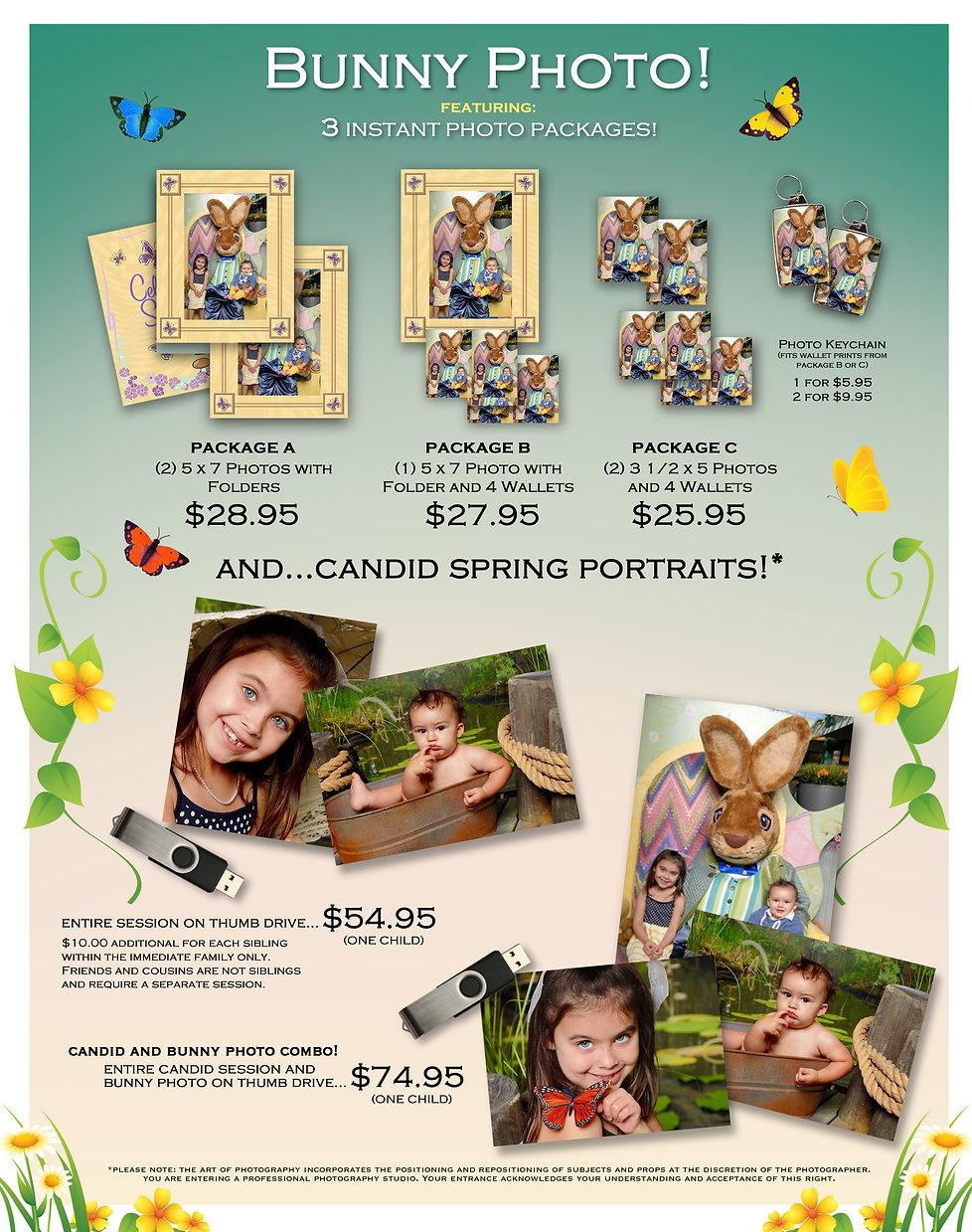 Bunny Price Poster 2021.jpg