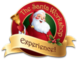 SantaWorkshopExp logo shadow.png