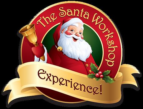 SantaWorkshopExp logo shadow.png